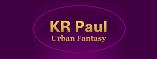 K R Paul
